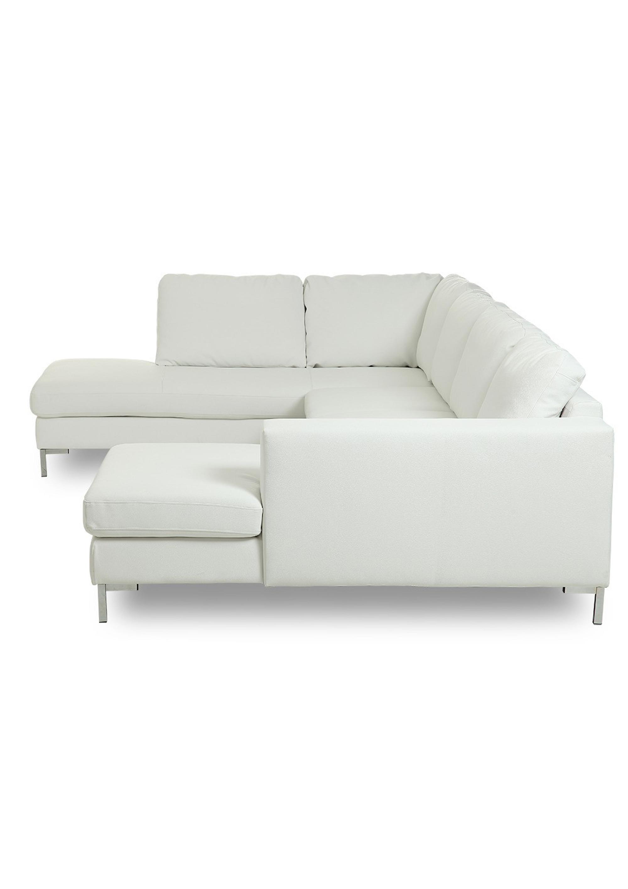 gratis levering k b her hjemme hos m bel salg. Black Bedroom Furniture Sets. Home Design Ideas